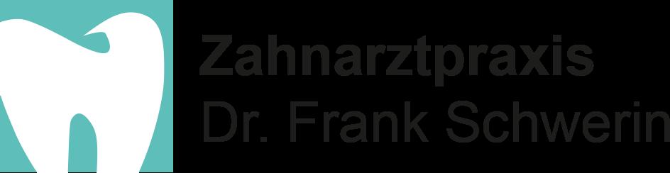 Zahnarztpraxis Dr. Schwerin